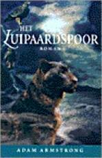 Het luipaardspoor