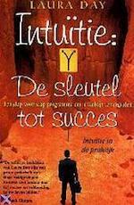 Intuitie de sleutel tot succes