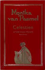 Celestien - Monika van Paemel (ISBN 9789029073080)