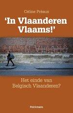 In Vlaanderen Vlaams!