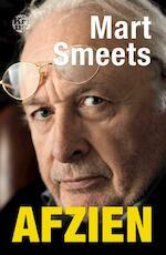 Afzien - Mart Smeets (ISBN 9789462971226)