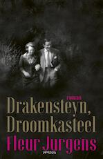 Drakensteyn, Droomkasteel - Fleur Jurgens (ISBN 9789044635904)