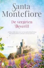 De vergeten Deverill - Santa Montefiore (ISBN 9789022583739)