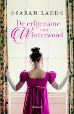 De erfgename van Winterwood - Sarah Ladd (ISBN 9789043531627)