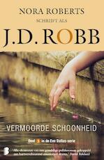 Vermoorde schoonheid - J.D. Robb (ISBN 9789022587003)