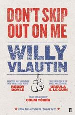Don't Skip Out on Me - Willy Vlautin (ISBN 9780571301652)