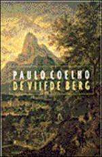 De vijfde berg - Paulo Coelho (ISBN 9789029508971)