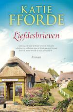 Liefdesbrieven - Katie Fforde (ISBN 9789402313185)