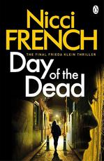 Day of the Dead - Nicci French (ISBN 9781405939140)