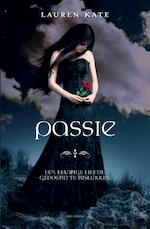 Passie - Lauren Kate (ISBN 9789000368136)