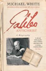 Galileo Antichrist - Michael White (ISBN 9780753822104)