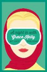 Night in with Grace Kelly - Lucy Holliday (ISBN 9780007583836)