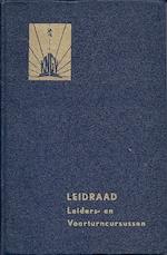 Leidraad Leiders- en voorturncursussen