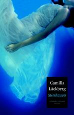 Steenhouwer - Camilla Läckberg (ISBN 9789041415035)