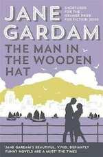 Man in the Wooden Hat - Jane Gardam (ISBN 9780349139487)
