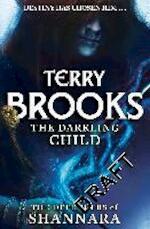 The Darkling Child - Terry Brooks (ISBN 9780356502212)
