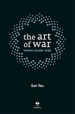 The art of war - Sun Tzu (ISBN 9789401304290)