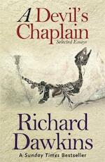 A devil's chaplain - Richard Dawkins (ISBN 9780753817506)