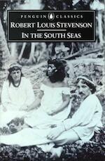In the South Seas - Robert Louis Stevenson (ISBN 9780140434361)