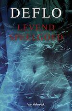 Levend speelgoed - Luc Deflo (ISBN 9789461318961)