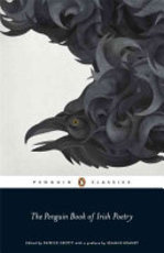 The Penguin Book of Irish Poetry