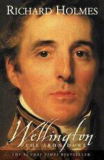 Wellington - Richard Holmes (ISBN 9780007137503)
