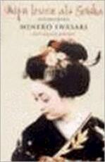 Mijn leven als Geisha - Mineko Iwasaki (ISBN 9789032508647)