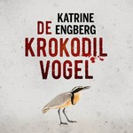 De krokodilvogel - Katrine Engberg (ISBN 9789046171851)
