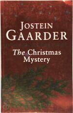 Christmas Mystery - Jostein Gaarder (ISBN 9780753808665)