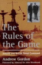 The Rules of the Game - Gilbert Andrew Hugh Gordon (ISBN 9780719555336)