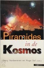 Piramides in de kosmos