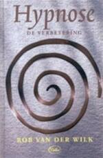 Hypnose, de verbetering - Rob van der Wilk (ISBN 9789057951480)