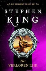 Het verloren rijk - Stephen King (ISBN 9789024556045)