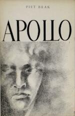 Apollo - Piet Brak