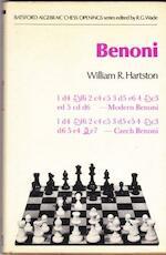 Benoni