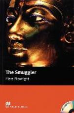 The Smuggler - Piers Plowright (ISBN 9783193929587)