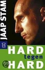 Hard tegen hard - J. Stam (ISBN 9789046150252)