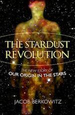 The Stardust Revolution - Jacob Berkowitz (ISBN 9781616145491)