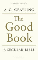 The Good Book - A. C. Grayling (ISBN 9781408837825)
