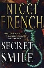 Secret smile - Nicci French (ISBN 9780718145200)
