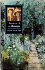Portrait of a marriage - Nigel Nicolson (ISBN 9781857990607)