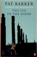 The eye in the door - Pat Barker (ISBN 9780140168785)