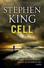 Cell - Stephen King (ISBN 9781444707823)