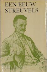 Een eeuw Stijn Streuvels - Unknown (ISBN 9789002118340)