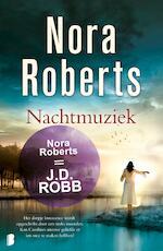 Nachtmuziek - Nora Roberts (ISBN 9789022565636)