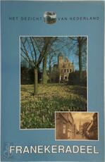 Franekeradeel - Peter Karstkarel (ISBN 9789072977182)