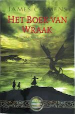 Het boek van wraak