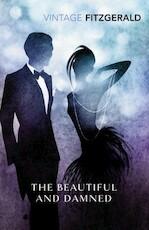 Beautiful & the Damned - F. Scott Fitzgerald (ISBN 9780099541493)