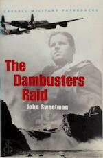 The dambuster's raid