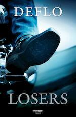 Losers - Deflo (ISBN 9789022327043)